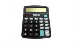 Calculadora - nomeada