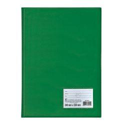 Pasta Plástica cor verde (música) - nomeada